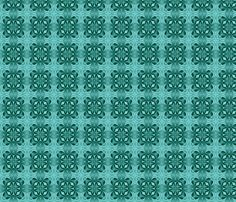 chiffon_kaleidoscope_07 by stradling_designs, click to purchase fabric