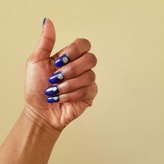 differenztrenz salon and spa Barbershop, Salons, Spa, Nails, Barber Shop, Finger Nails, Lounges, Ongles, Nail