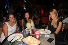 Restaurantes » AL RIO (Resto - Grill) Av. Costanera esq. Quevedo » (mié 15/ene/2014)   Diario El Litoral   Corrientes