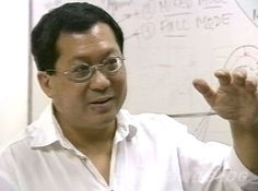 Kenneth Yeang. (Aga Khan Award for Architecture, 1995). http://www.akdn.org/architecture/project.asp?id=1356