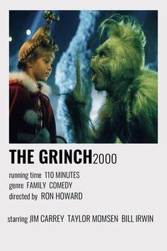 Iconic Movie Posters, Cinema Posters, Movie Poster Art, Iconic Movies, Film Posters, Movie Prints, Poster Prints, Poster Wall, Wall Film