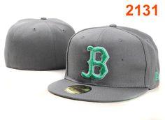 Boston Red Sox Casquettes M0010