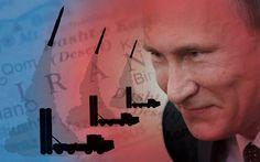 Durante años, el equipo de Obama alardeó de mantener ese misil ruso avanzado fuera de las manos de Irán. Ahora el Kremlin de repente parece deseoso de entregárselo a Teherán.