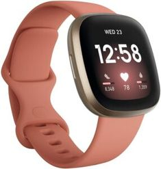 100 Top Smartwatches Compared Ideas In 2021 Smart Watch Track Workout Compare