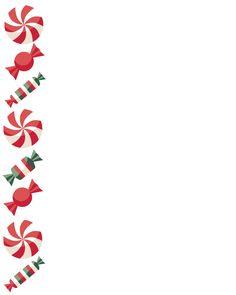 Free Christmas Letter Printables Christmas Books, Christmas Love, All Things Christmas, Winter Christmas, Christmas Crafts, Christmas Decorations, Christmas Letters, Christmas Ideas, Christmas Templates