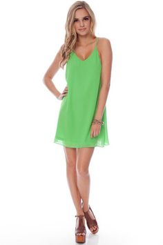 Deep Down Tunic Dress    Cute for summer wear