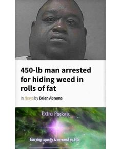 15 Skyrim skill memes that are 100 - Humour Funny Af Memes, Funny Relatable Memes, Edgy Memes, Funny Humour, Funny Fails, Florida Man Meme, Funny Images, Funny Pictures, Funny Pix