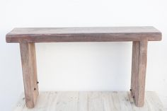 KAMERS/Makers Online Marketplace - a collection of products from South Africa's most creative makers - shop online. Maker Shop, Online Marketplace, South Africa, Entryway Tables, Bench, Creative, Life, Furniture, Collection
