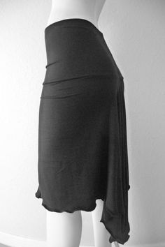 Tango & Salsa Skirt 3 Colors available all by COCOsDANCEWEAR