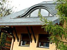 Przykładowe realizacje wykonane przez naszą firmę; Pergola, Outdoor Structures, Park, Outdoor Decor, Home Decor, Decoration Home, Room Decor, Outdoor Pergola, Parks
