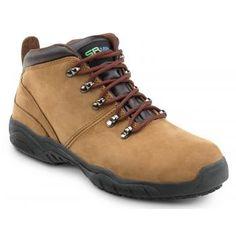 40+ SR Max Men's Boots ideas | boots