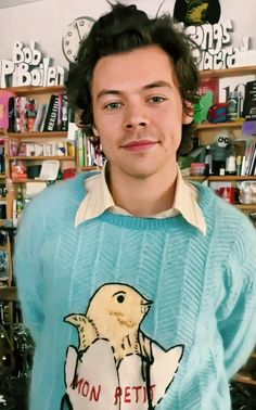 Why is he so damn perfect! Harry Styles Baby, Harry Edward Styles, Liam Payne, Louis Tomlinson, Stiles, Niall Horan, Harry Styles Pictures, Harry Styles Wallpaper, Mr Style