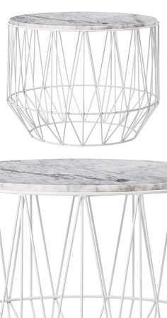 Whoever put together this stunning combination is a décor genius. The Wellesley Metal and Marble Coffee Table satisfies a thirst for contemporary attitude and adds a sophisticated and elegant layer of ...  Find the Wellesley Metal and Marble Coffee Table, as seen in the Coffee Tables Collection at http://dotandbo.com/category/furniture/tables/coffee-tables?utm_source=pinterest&utm_medium=organic&db_sku=120377