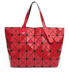 Hot Sale With Logo BAOBAO Bag Folding Handbag fashion handbags Bao Bao 62a30b30fcbfe