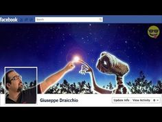 Funny and Creative Facebook Timeline Cover Photos - (More Info on: http://LIFEWAYSVILLAGE.COM/videos/funny-and-creative-facebook-timeline-cover-photos/)