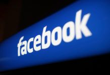 Facebook will finally let users activate Safety Check