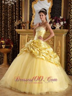 customer made Quinceanera Dress in Ciudadela (Buenos Aires)   uinceanera dresses for group sale,perfect quinceanera dresses,fabulous quinceanera dresses,splendid quinceanera dresses,beautiful quinceanera dresses,unique quinceanera dresses