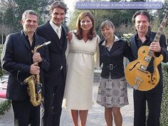 Roger and Mirka Federer's wedding picture Roger Fedrer, Roger Federer Family, Mirka Federer, Mr Perfect, Smooth Jazz, Myla, Tennis Players, Wedding Pictures, White Dress