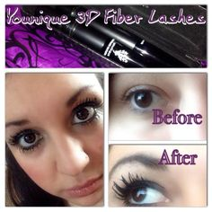 Best Mascara on the Market!!! https://www.youniqueproducts.com/meganmele/products/view/US-1017-00#.U18cevlGuVo  Megan Mele - Younique - Uplift. Empower. Motivate.