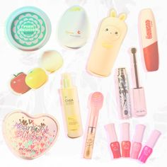7 Korean beauty brands you need to know