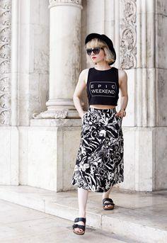 black-and-white-midi-skirt-outfit-fashionblogger-nachgesternistvormorgen-8