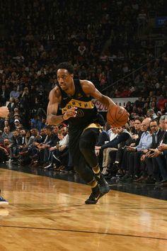 Toronto Raptors, San Antonio Spurs, Nba Players, Basketball Players, Seasons, Sports, Hoop, Netball, Santa Muerte