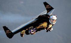 Pin By Leela Jeth On Amazing Dubai Pinterest Palace - Crazy video of two guys flying jetpacks over dubai