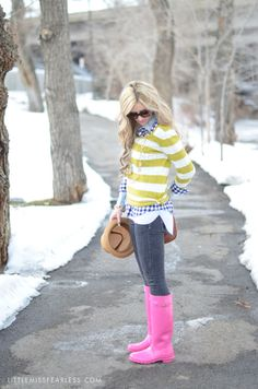 layers, gingham and stripes!    http://pinterest.com/treypeezy  http://twitter.com/TreyPeezy  http://instagram.com/OceanviewBLVD  http://OceanviewBLVD.com
