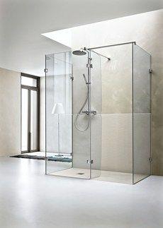 Estetica e funzionalità nell'ambiente bagno