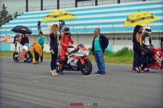 Romanian Superbike 2016 - Serres Racing Circuit photos_part Circuit, Baby Strollers, Racing, Photos, Baby Prams, Running, Pictures, Auto Racing, Prams