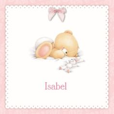 Een lief meisje geboren. #Hallmark #HallmarkNL #geboorte #lief