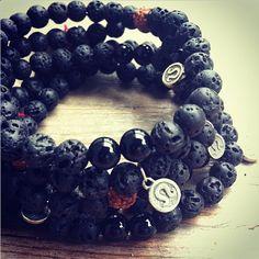 lulu prayer beads