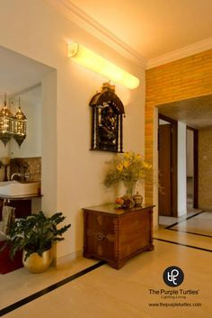 indian entryway decor indian decors pinterest entryway decor