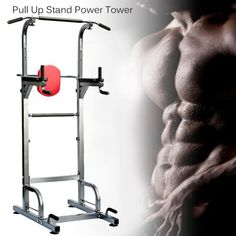 6ebfcaf577d 19 Best Multi Station Home Gym images