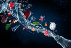 Dusan Holovej - Still Life Photography Spotlight Feb 2020 magazine Advertising Industry, Adidas Tubular Shadow, Massage Oil, Commercial Photography, Still Life Photography, Professional Photographer, Painting, Art, Art Background