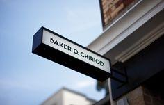 Baker D. Chirico: a padaria conceito - http://marketinggoogle.com.br/2014/04/15/baker-d-chirico-a-padaria-conceito/