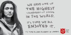 According to @homelesshub, about 1 in 6 workers, and 1 in 10 full-time workers, are earning #poverty wages.