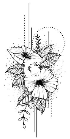 50 arm floral tattoo designs for women 2019 - page 19 of 50 - . - 50 arm floral tattoo designs for women 2019 – page 19 of 50 – - Cute Tattoos, Body Art Tattoos, Small Tattoos, Sleeve Tattoos, Clock Tattoos, Girl Neck Tattoos, Girl Shoulder Tattoos, Faith Tattoos, Back Of Neck Tattoo