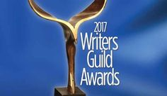 Writers Guild Awards 2017: Full presenters list for Sunday's ceremony hosted by Patton Oswalt and Lewis Black