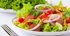 Vous êtes fan de Knacki® et aimeriez découvrir de nouvelles manières de les cuisinerrapidement ?