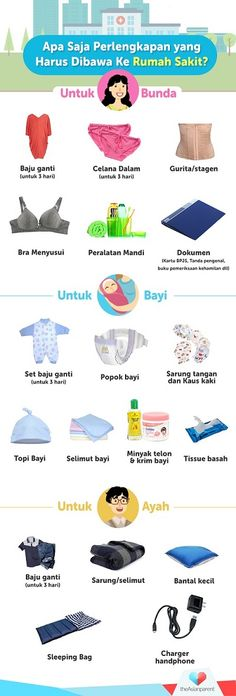 All About Pregnancy, Pregnancy Tips, Play Doh, Kids And Parenting, Parenting Hacks, Baby Spa, Baby Food Combinations, Inner Child Healing, Pregnancy Health