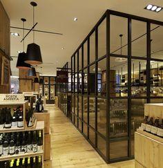 harry-gordons-wine-bar-at-selfridges9