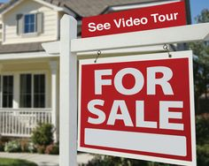 Video Production for the Real Estate Market