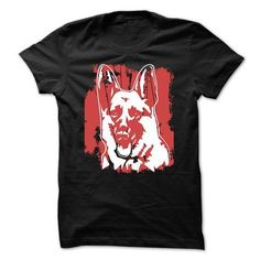 Wolf Black Tshirt T Shirts, Hoodies Sweatshirts. Check price ==► https://www.sunfrog.com/Pets/Wolf-Black-Tshirt-.html?57074