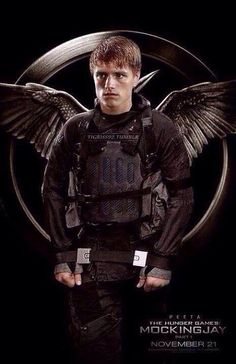 Novel The Hunger Games Mockingjay Bahasa Indonesia Pdf