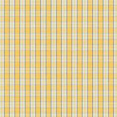 ANET PROVENCE YELLOW - Yellow - Shop By Color - Fabric - Calico Corners