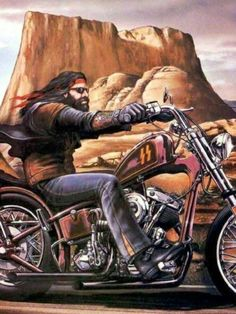 Harley Davidson Events Is for All Harley Davidson Events Happening All Over The world Harley Davidson Chopper, Harley Davidson Motorcycles, Vintage Motorcycles, Motorcycle Art, Bike Art, Pinstriping, David Mann Art, Baggers, Choppers