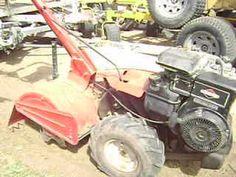 Mtd Rear Tine Tiller Diagram Mtd Rear Tine Tiller Wheel