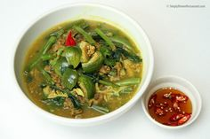 Simply Khmer Restaurant - Cambodian Food Catering