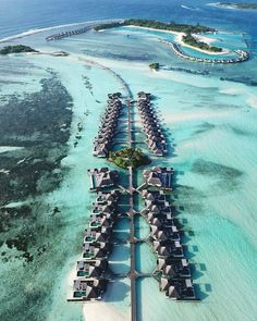 Four Seasons Resort Maldives Kuda Huraa ##Maldives
